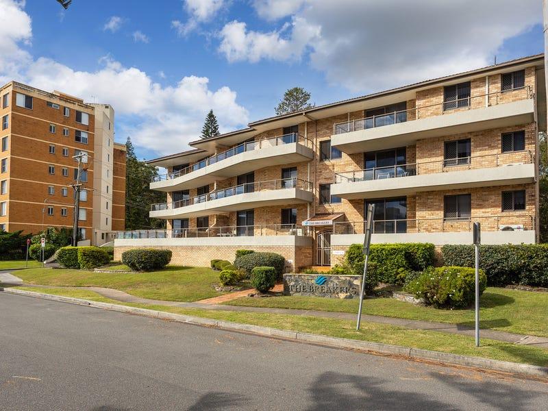 12/27-29 Head Street, Forster, NSW 2428