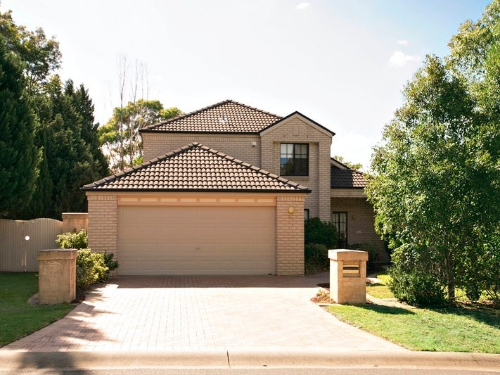 Address available on request, Prestons, NSW 2170