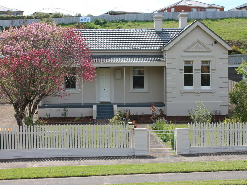 904 Raglan Parade, Warrnambool