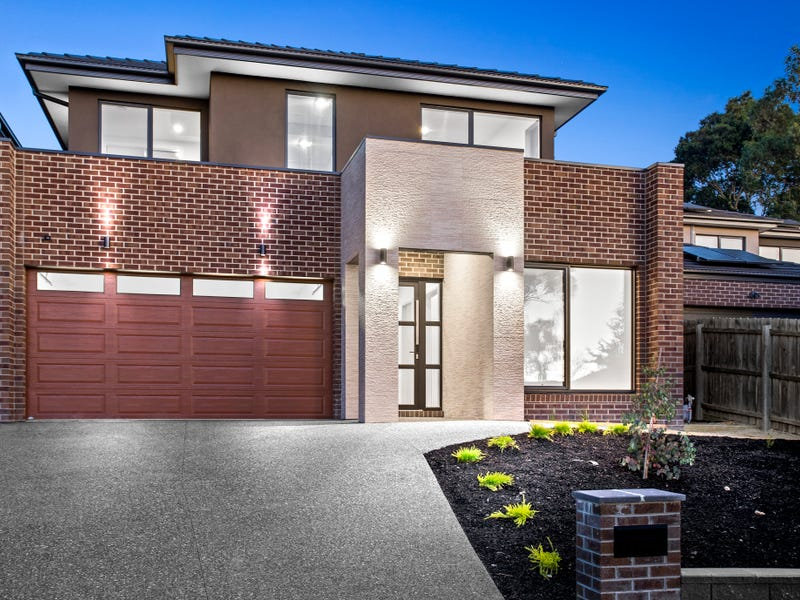 2/8 Standring Close, Donvale, Vic 3111