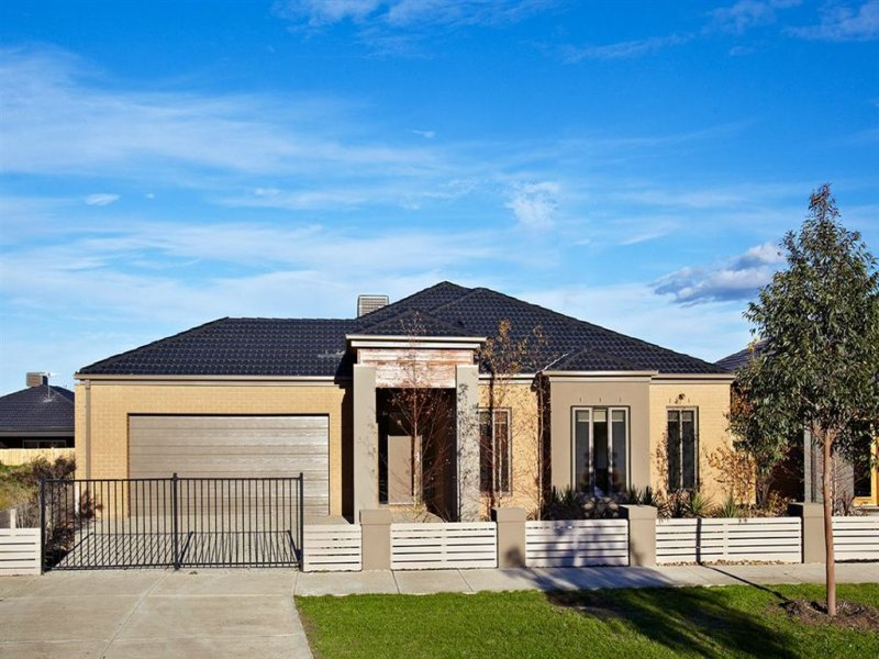 30 Northside Drive, Epping, Vic 3076