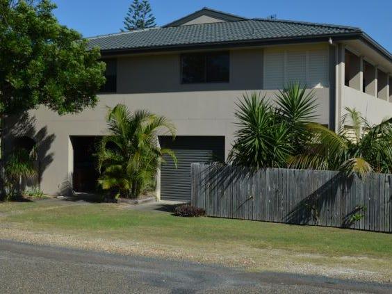 133 Main St, Wooli, NSW 2462