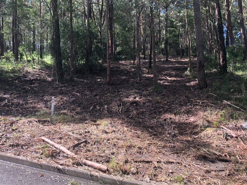 Lot 10, 20 New Forster Road, Smiths Lake, NSW 2428