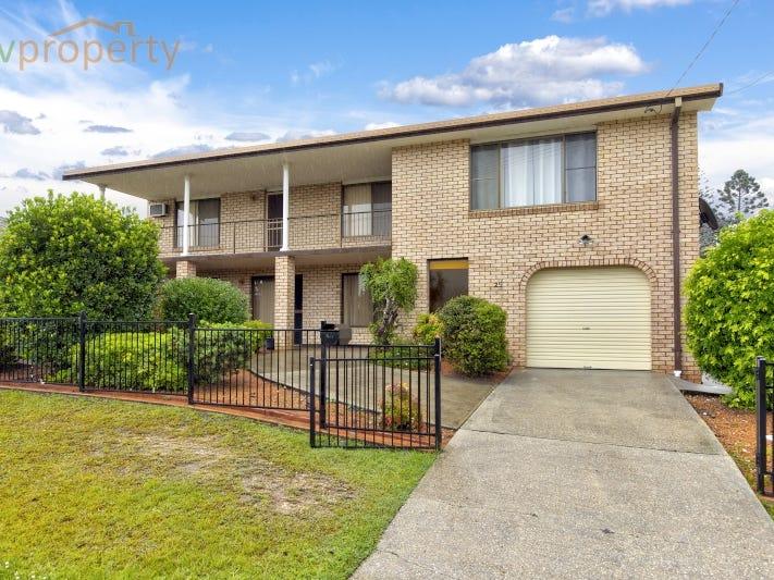 29 Hodge  Street, Macksville, NSW 2447