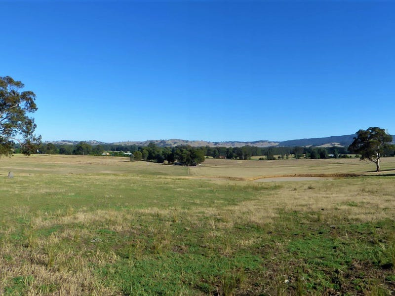 4148 Snow Road, Myrtleford, Vic 3737
