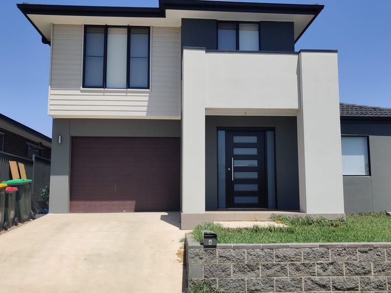 4B Troop Street, Leppington, NSW 2179