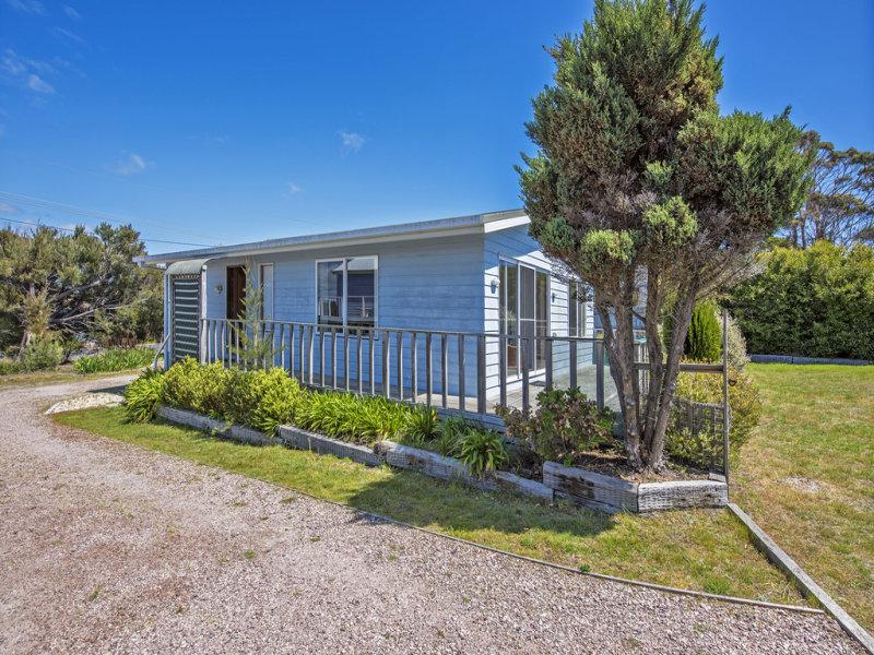 24 Dumbleton Street, Hawley Beach, Tas 7307