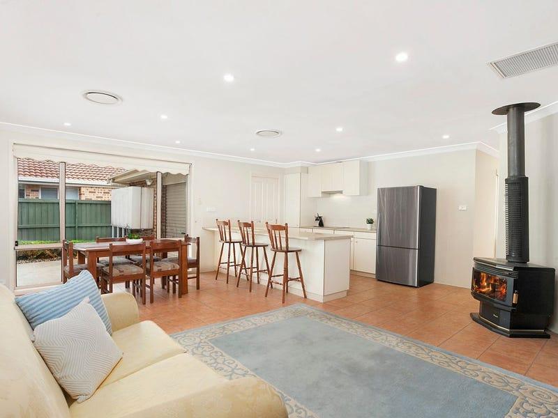 28 Mathers Place, Menai, NSW 2234