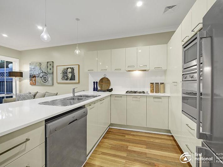 14 Mortimer Lewis Drive, Huntleys Cove, NSW 2111