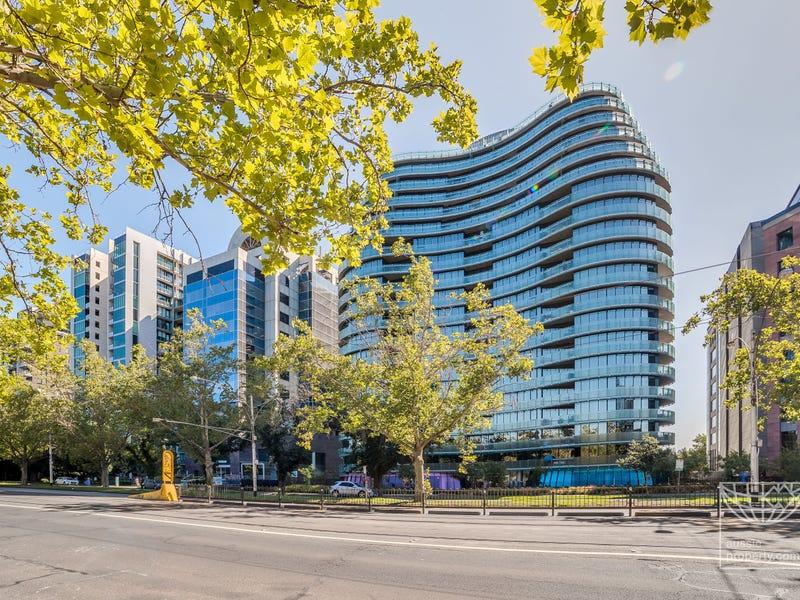 812/576-578 St. Kilda Road, Melbourne, Vic 3004