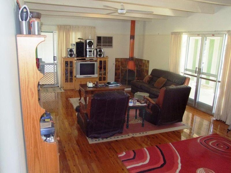1712 Harvey Siding Rd, Curra, Qld 4570