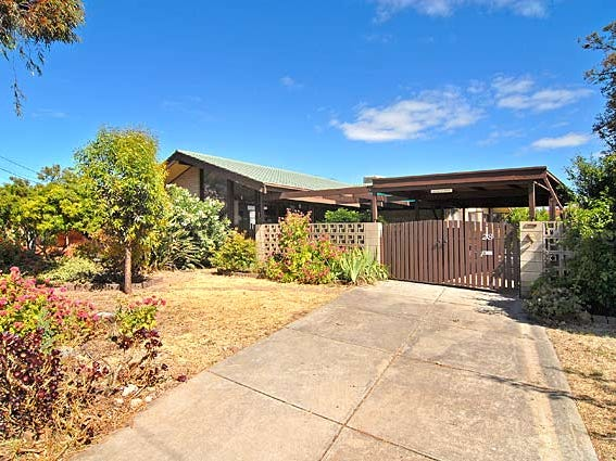 28 Alexander Avenue, Modbury North, SA 5092