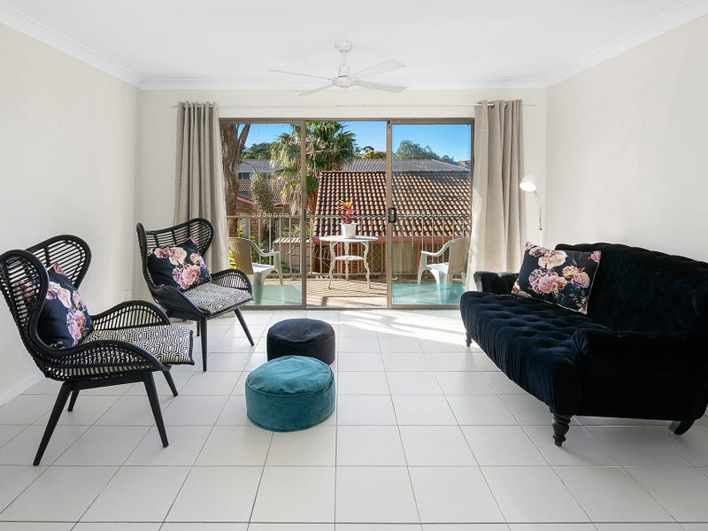 3/17 San Francisco Avenue, Coffs Harbour, NSW 2450