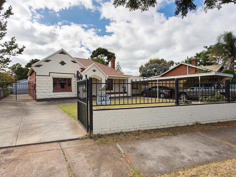 3 Scott Avenue, Flinders Park, SA 5025
