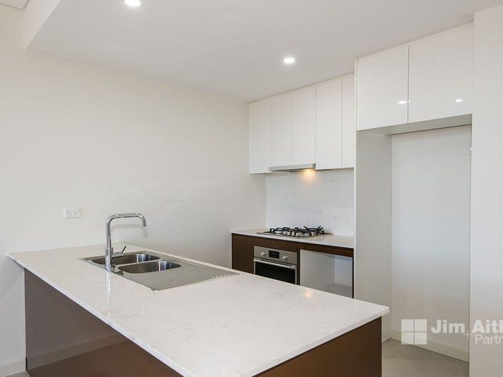 20/12-14 Hope Street, Penrith, NSW 2750