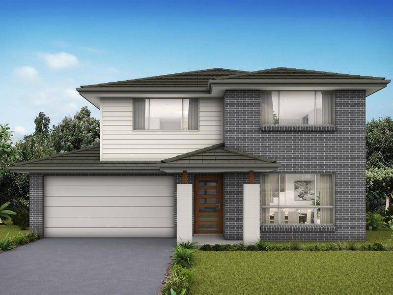3673 Proposed Road (Calderwood), Calderwood, NSW 2527