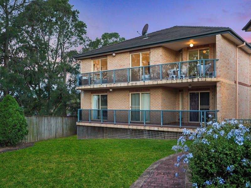 16/2 Railway Street, Baulkham Hills, NSW 2153