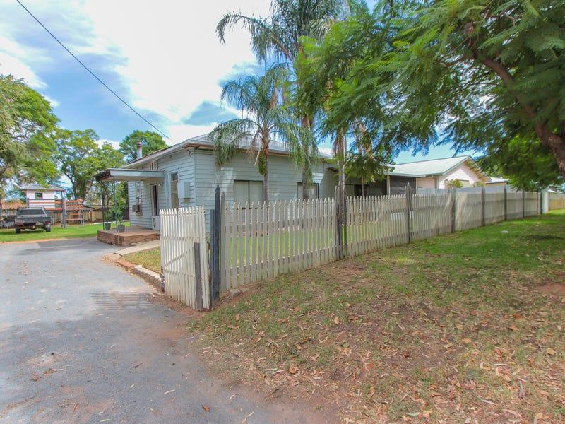 10 Carolan Place, Narrandera, NSW 2700