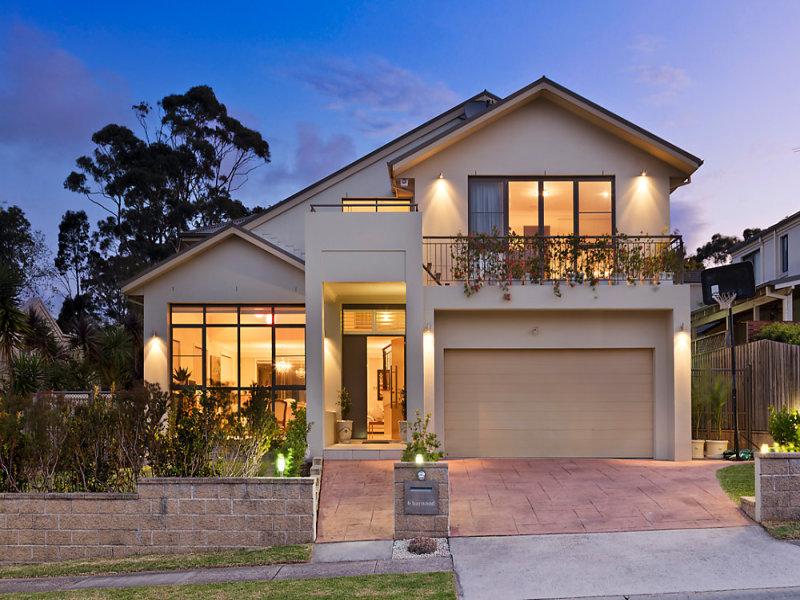 6 Harwood Place, Seaforth, NSW 2092