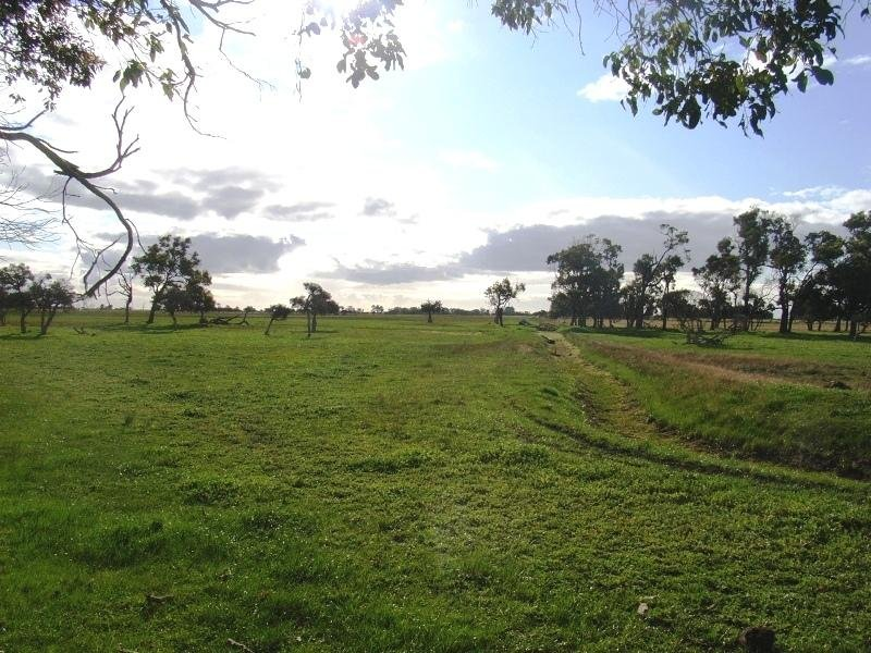 Lot 1 Oates Road, Tutunup, WA 6280