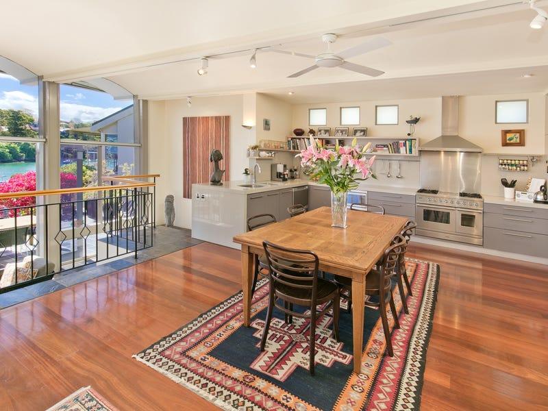 20A Musgrave Street, Mosman, NSW 2088