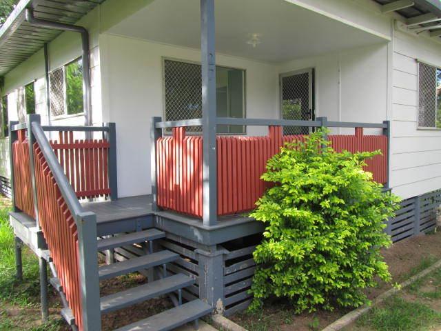 27 Bannerman St, Riverview, Qld 4303