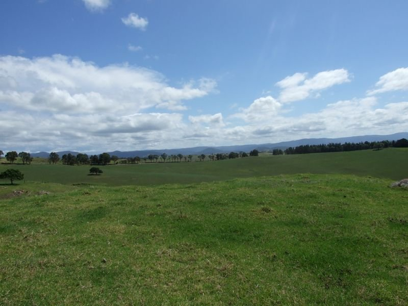 Lot 6 Fairview Lane, Candelo, NSW 2550