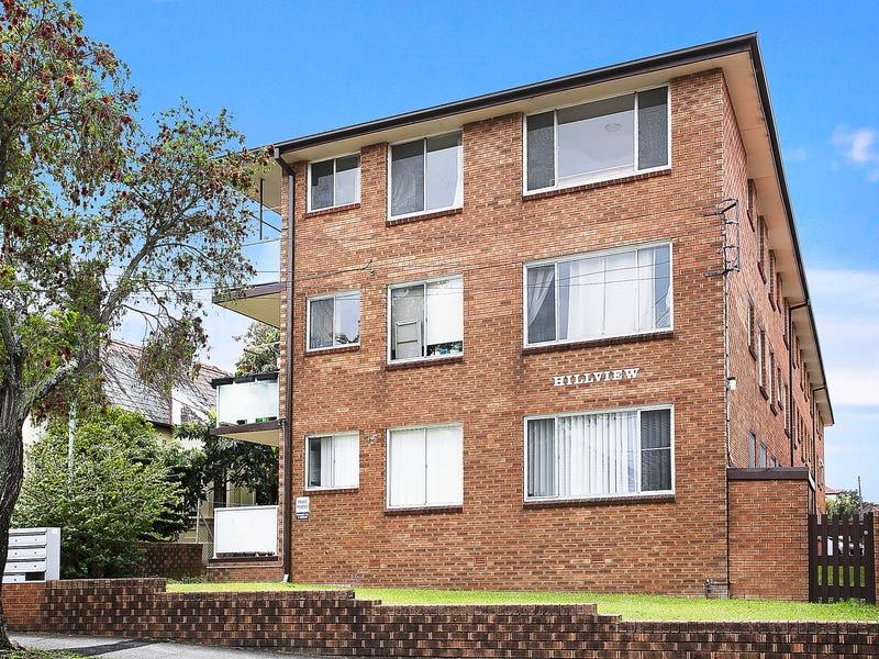 5/75 Warren Road, Marrickville, NSW 2204