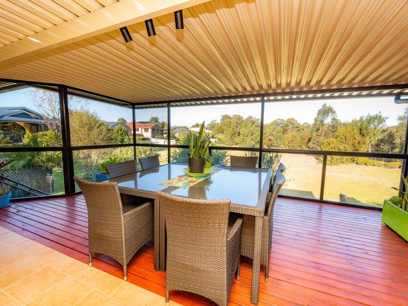 10 Milo Place, Tallwoods Village, NSW 2430