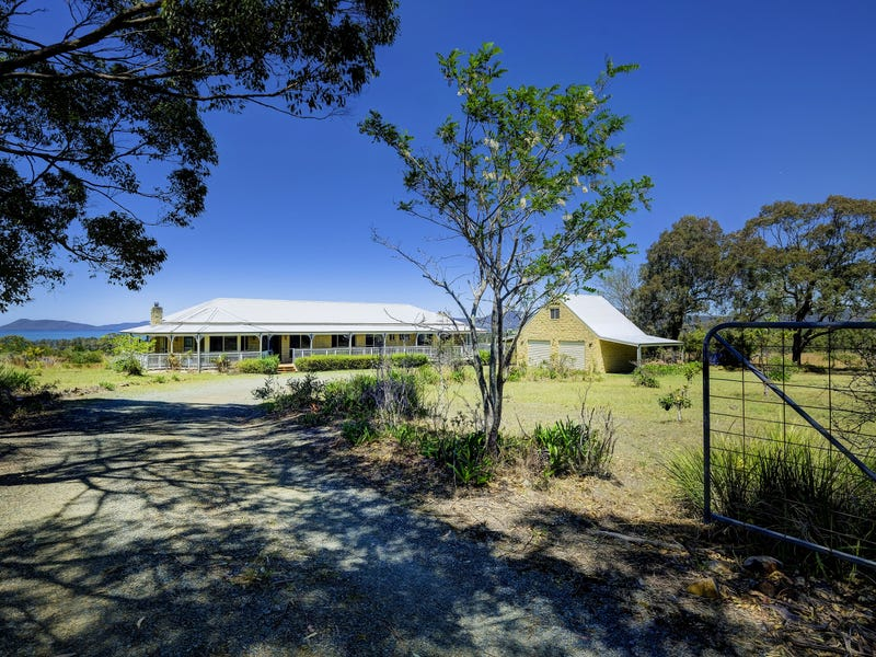 157 Moorooba Road, Coomba Park, NSW 2428