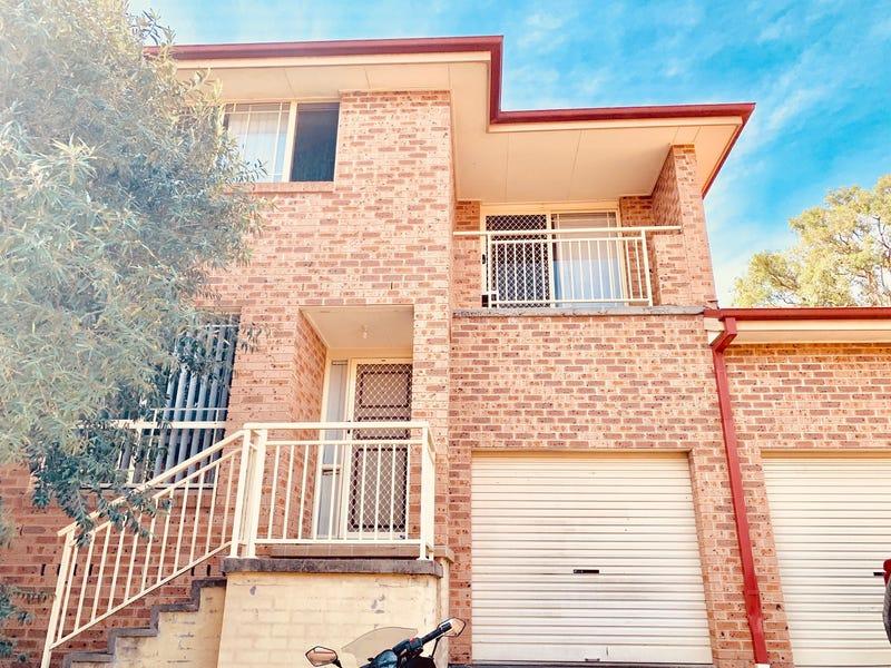 9/100 Fawcett Street, Glenfield, NSW 2167