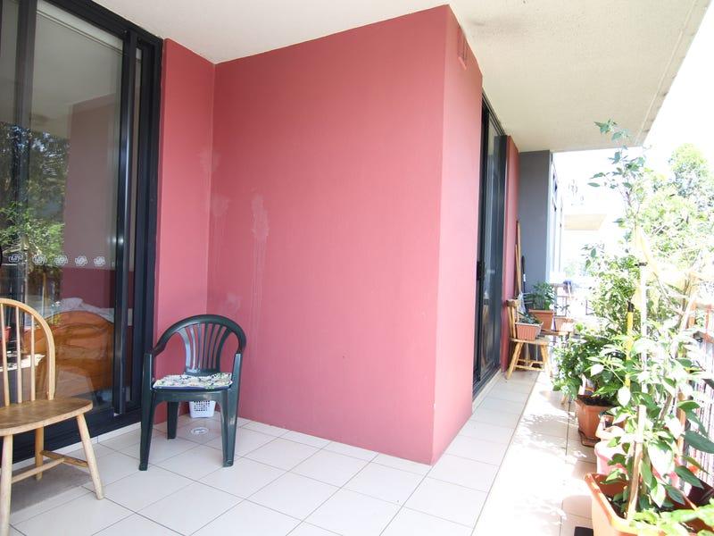 36/31-35 Third Avenue, Blacktown, NSW 2148