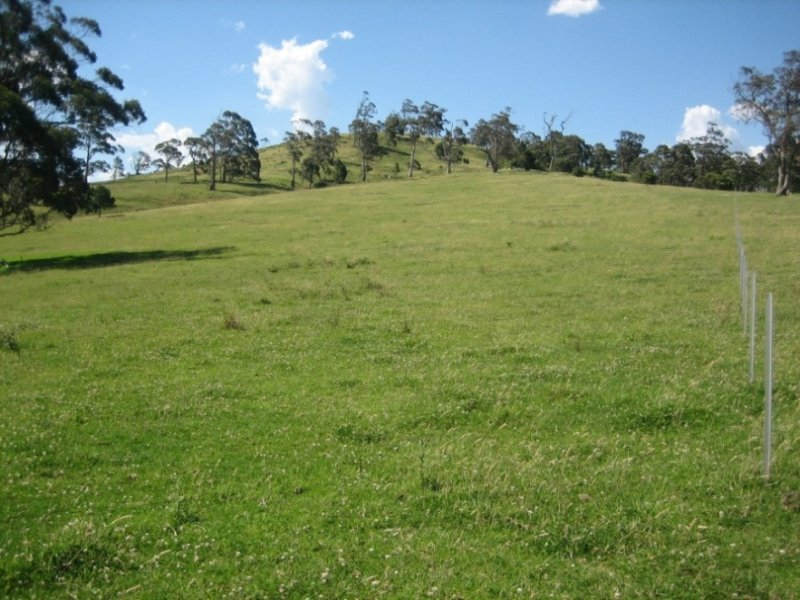 Address available on request, Bilpin, NSW 2758