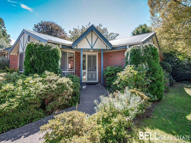 1/1502-1504 Mount Dandenong Tourist Road, Mount Dandenong, Vic 3767