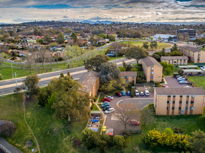 5/16 Walsh Place, Curtin, ACT 2605
