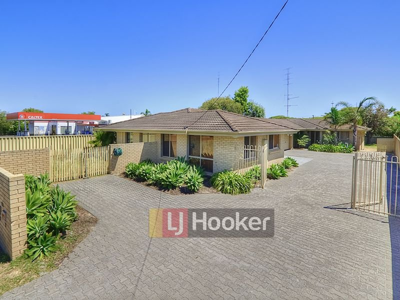 1/253 Bussell Highway, West Busselton, WA 6280