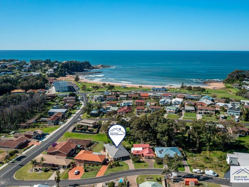 6 Mimosa Place, Malua Bay, NSW 2536