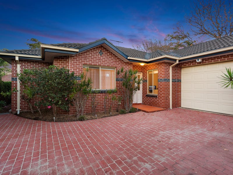 2/24a Fisher Avenue, Pennant Hills, NSW 2120