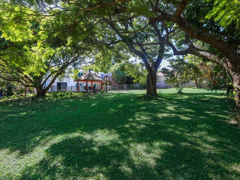 713 Terranora Road, Terranora, NSW 2486