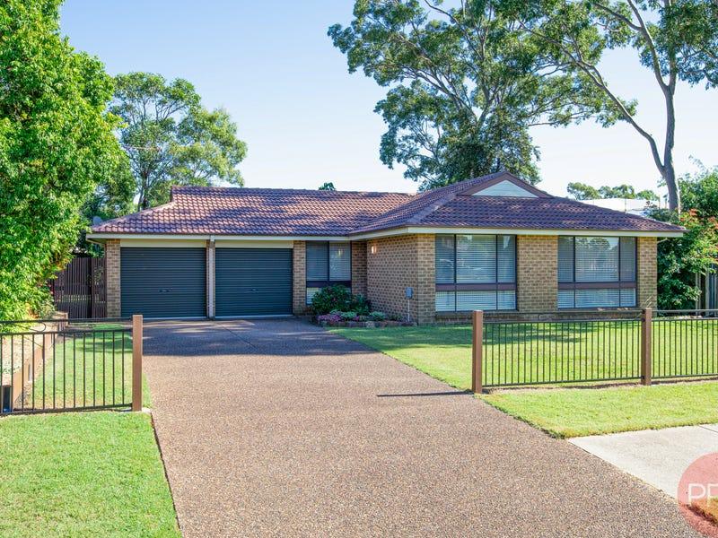 6 Adele Crescent, Ashtonfield, NSW 2323