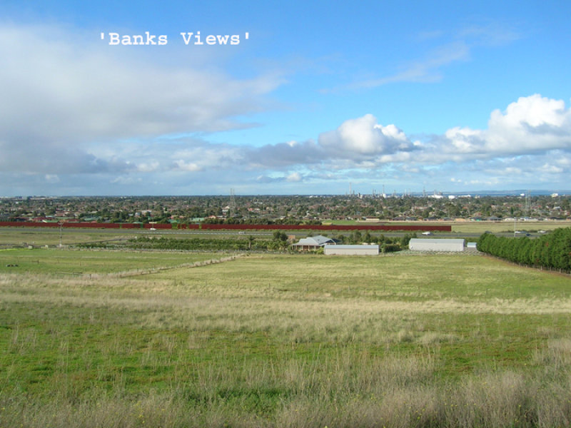520 Anakie Road, Lovely Banks, Vic 3213