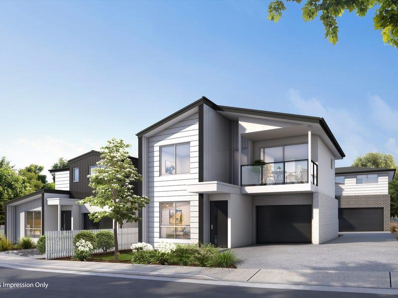14A/26 Seventh Street, Boolaroo, NSW 2284