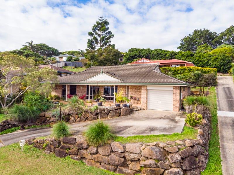 25 Hilltop Close, Goonellabah, NSW 2480