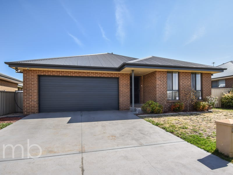 36 Molloy Drive, Orange, NSW 2800