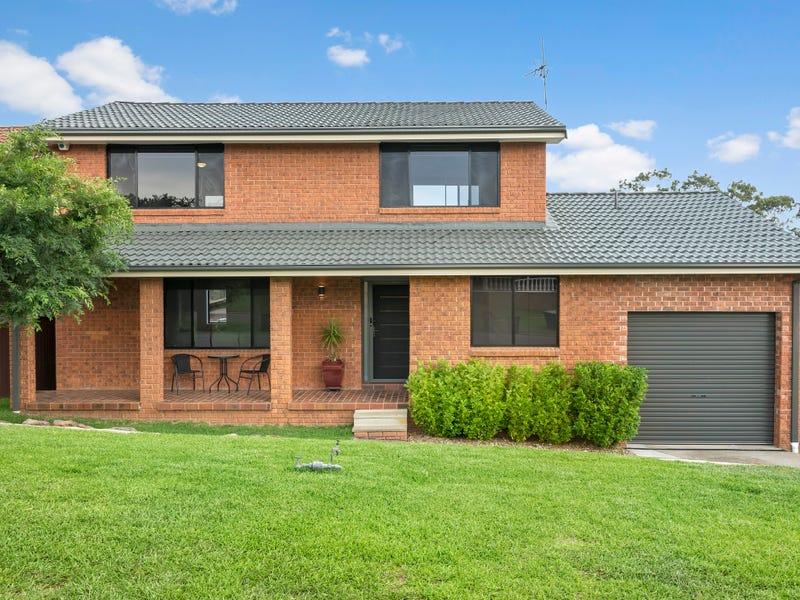 20 Burke Avenue, Werrington County, NSW 2747