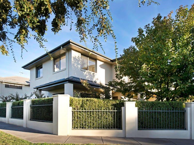 15 Katoomba Street, Harrison, ACT 2914