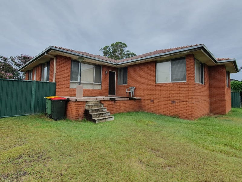 2 Landon St, Fairfield East, NSW 2165