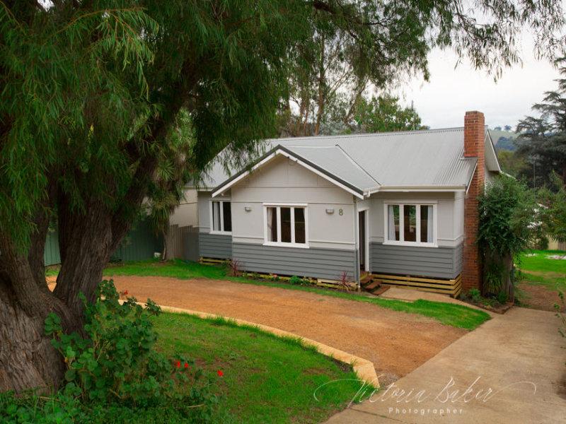 Address available on request, Bridgetown, WA 6255