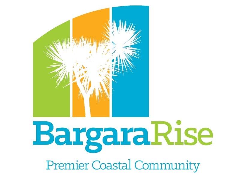 Stage  1 Bargara Rise, Bargara