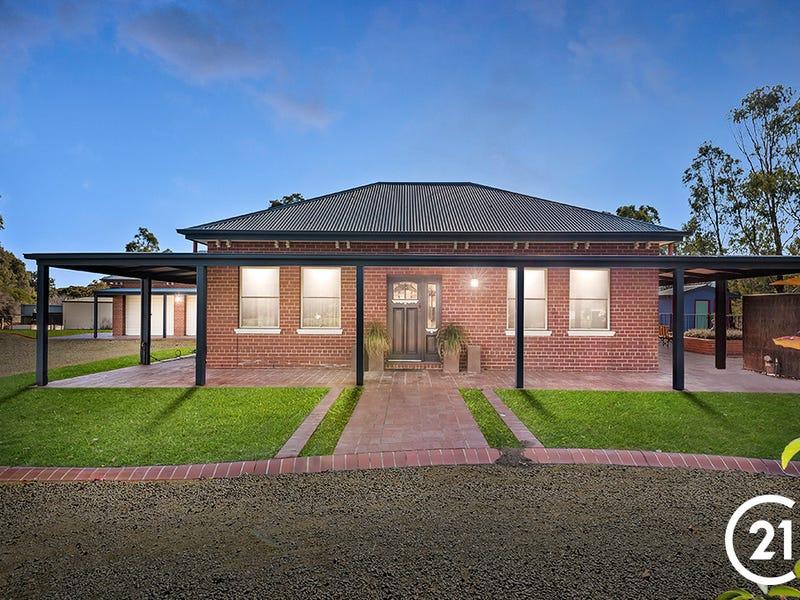 29 Kilkerrin Drive, Moama, NSW 2731